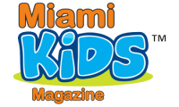 miami-kids-highr-350