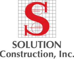 solution-construction-logo350